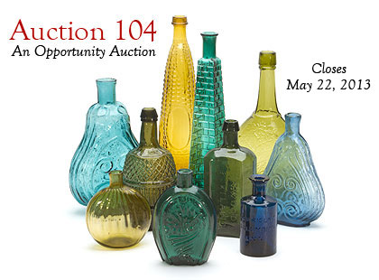 Bid on Auction 104