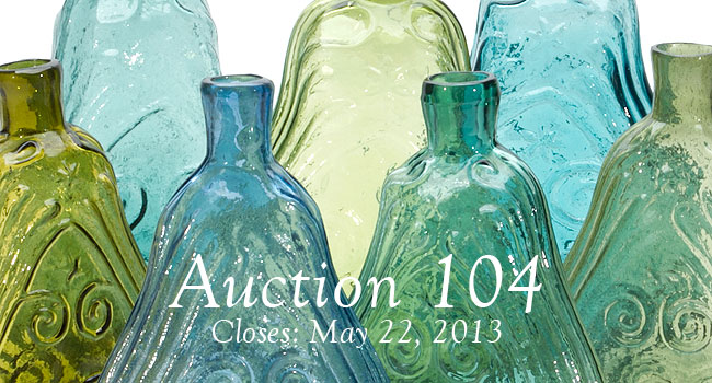 Absentee Auction 104
