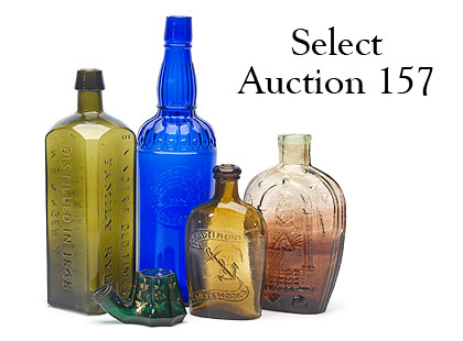 Select Auction 157