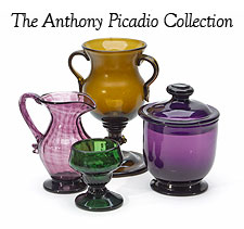 The Andthony Picadio Collection